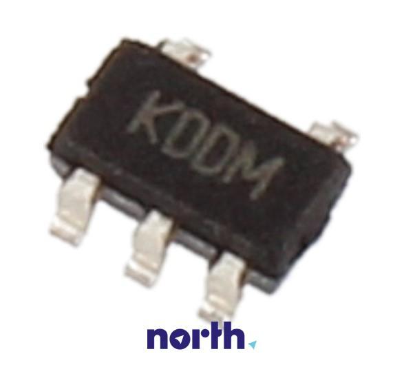 MCP73831T-2ACI/OT Stabilizator napięcia,0