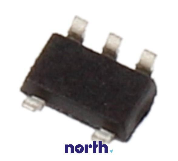 MCP73831T-2ACI/OT Stabilizator napięcia,1