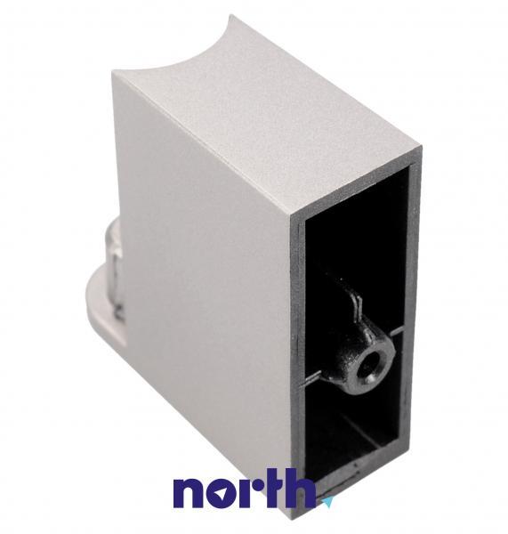 Mocowanie uchwytu drzwi do piekarnika Samsung DE6300369B,1