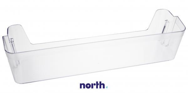 Balkonik | Półka dolna na drzwi chłodziarki  do lodówki Samsung DA6303033B,0