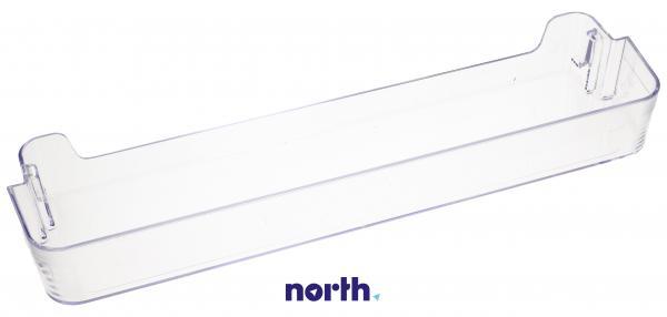 Balkonik | Półka na drzwi chłodziarki do lodówki Samsung DA6303034B,0