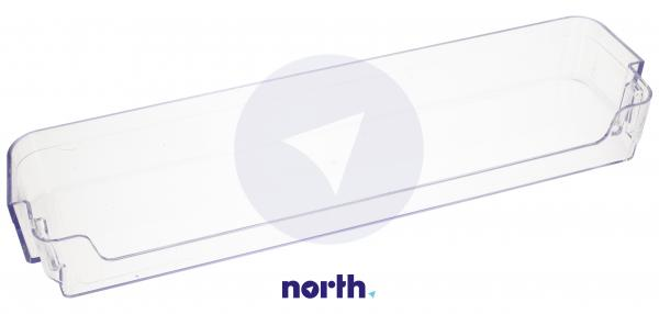 Balkonik | Półka na drzwi chłodziarki do lodówki Samsung DA6303034B,1