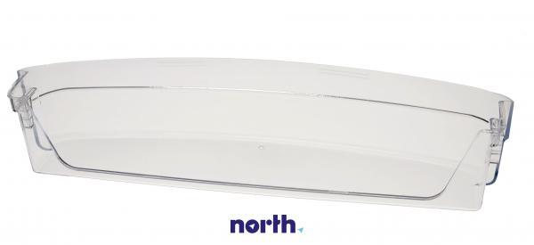 Balkonik/Półka dolna na drzwi chłodziarki  do lodówki Whirlpool 480132102025,0