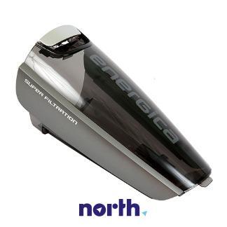 Zbiornik | Pojemnik na kurz do odkurzacza 50299611009,1
