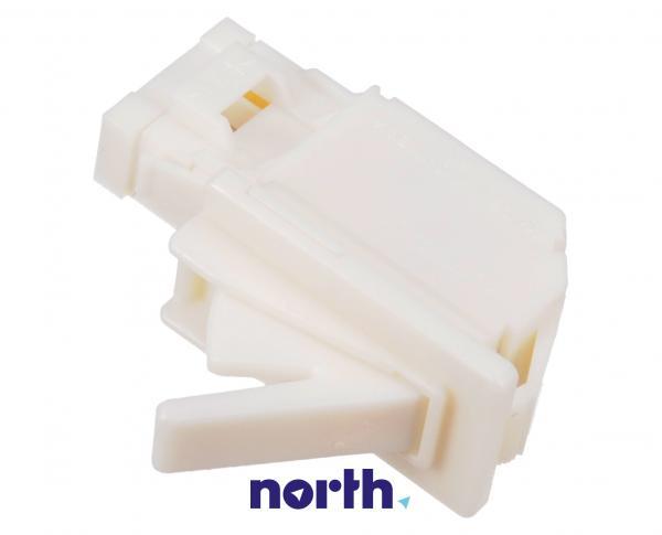 Włącznik | Wyłącznik światła do lodówki QSWPA097CBZA,1