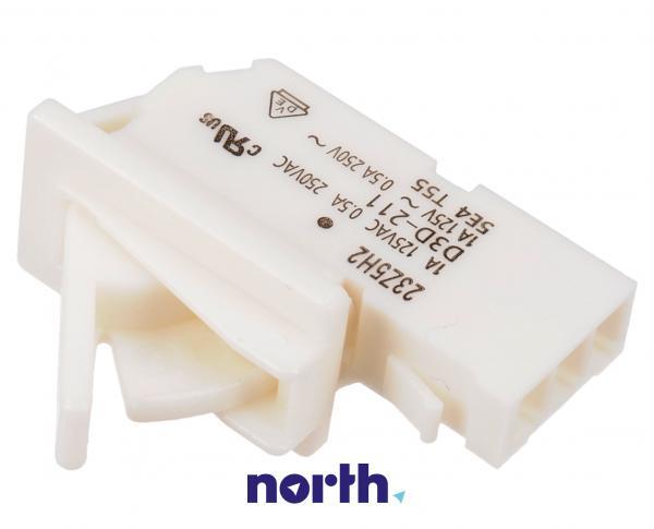 Włącznik | Wyłącznik światła do lodówki QSWPA097CBZA,2