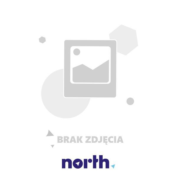 Dzbanek | Pojemnik na mleko TK73 do ekspresu do kawy Bosch 00647702,2