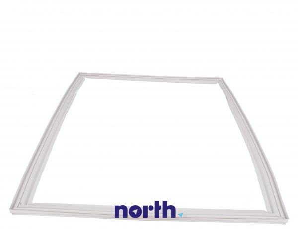 Uszczelka drzwi zamrażarki do lodówki Electrolux 2248007094,0