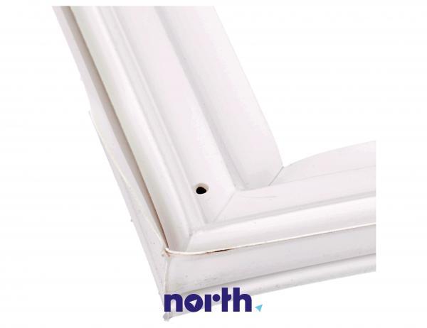Uszczelka drzwi zamrażarki do lodówki Electrolux 2248007094,1