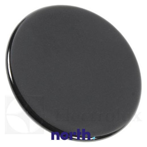 Nakrywka   Pokrywa palnika małego do kuchenki Electrolux 3540006081,1