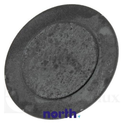 Nakrywka | Pokrywa palnika małego do kuchenki Electrolux 3540006081,2