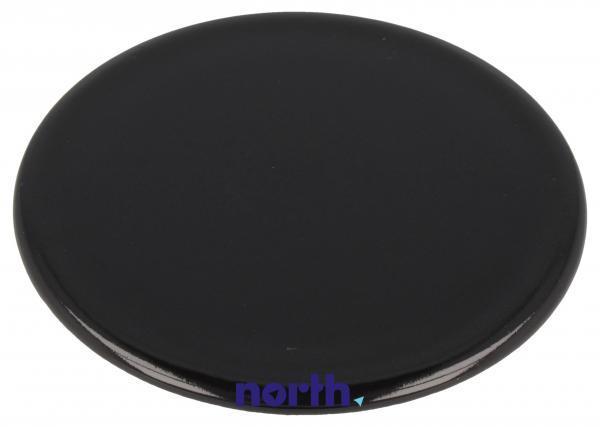 Nakrywka | Pokrywa średniego palnika średniego do kuchenki Electrolux 3540006099,0