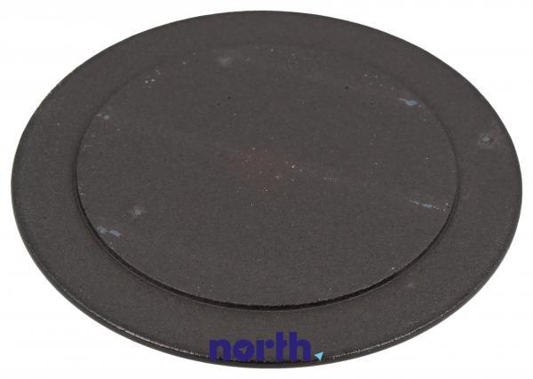 Nakrywka | Pokrywa średniego palnika średniego do kuchenki Electrolux 3540006099,1