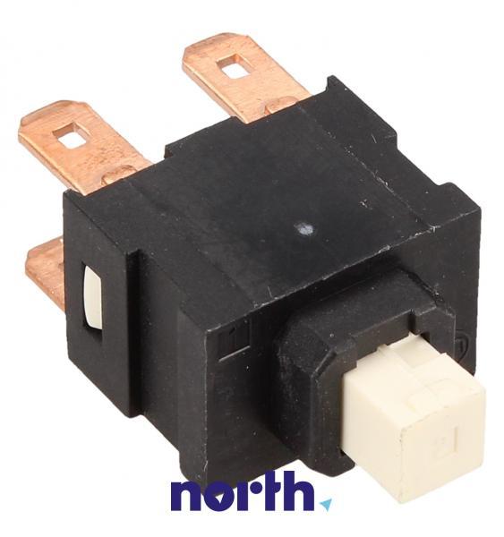 Włącznik sieciowy do odkurzacza - oryginał: 66304370,0