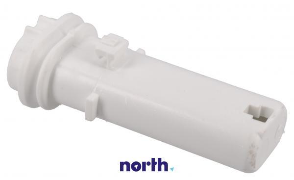 Dysza spryskiwacza do zmywarki Electrolux 50225413009,1