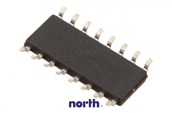 HEF4521BT,652-PHI Układ scalony IC,1