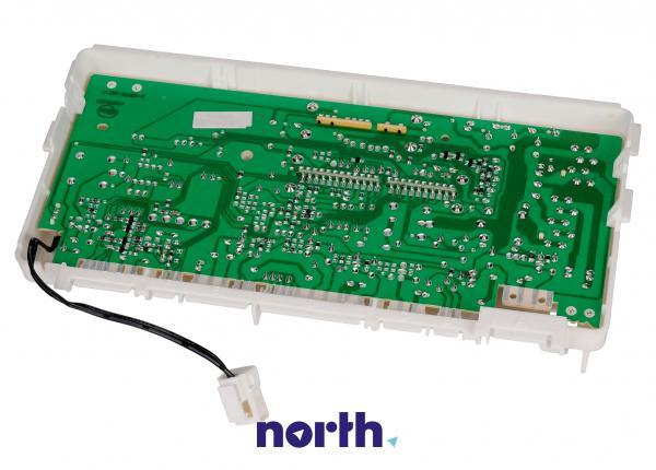 Moduł sterujący nieskonfigurowany do zmywarki C00272690,1