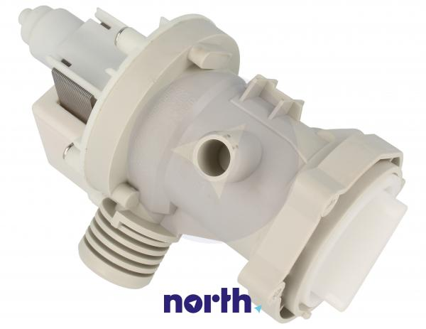 Pompa odpływowa kompletna (4055024477) do pralki Electrolux/AEG DPO20018,0