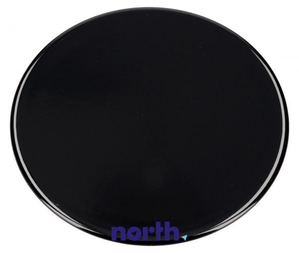 Nakrywka   Pokrywa średniego palnika do kuchenki 75X2380,0