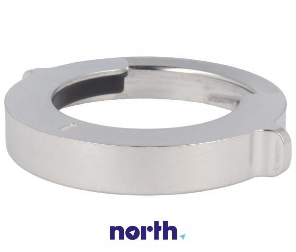 Nakrętka   Pierścień mocujący bębna przystawki szatkującej do robota kuchennego Kenwood KW711851,3