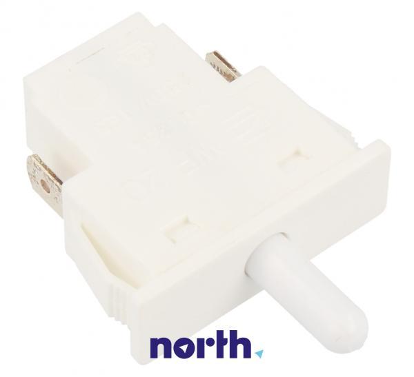 Włącznik | Wyłącznik światła do lodówki Indesit 482000030926,0