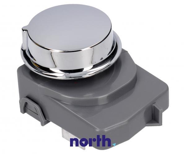 Moduł elektroniczny | Moduł sterujący do robota kuchennego DeLonghi KW710359,0