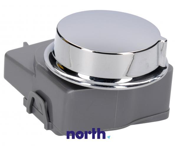 Moduł elektroniczny | Moduł sterujący do robota kuchennego DeLonghi KW710359,1