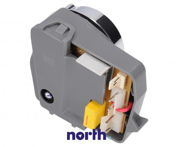 Moduł elektroniczny | Moduł sterujący do robota kuchennego DeLonghi KW710359,3