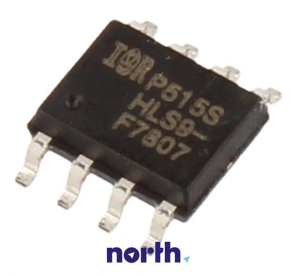 IRF7807Z Układ scalony,0