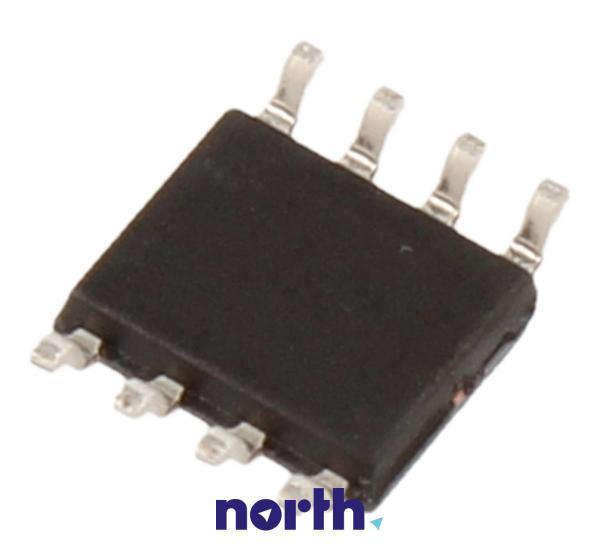 IRF7807Z Układ scalony,1