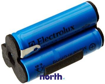 Akumulator 3.6V 1300mAh do odkurzacza 4055019956,0