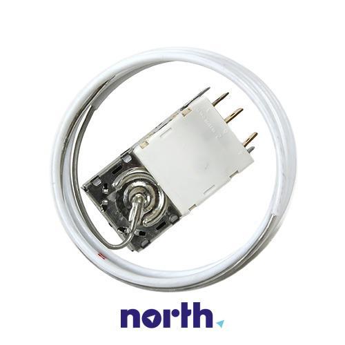 Termostat K57L5810F chłodziarki K57L5810 do lodówki Electrolux 2262149061,0