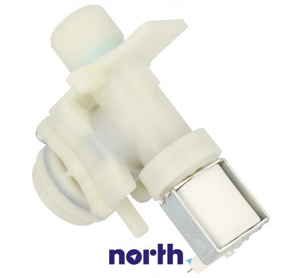 Elektrozawór pojedynczy do zmywarki Electrolux 1523650107,2