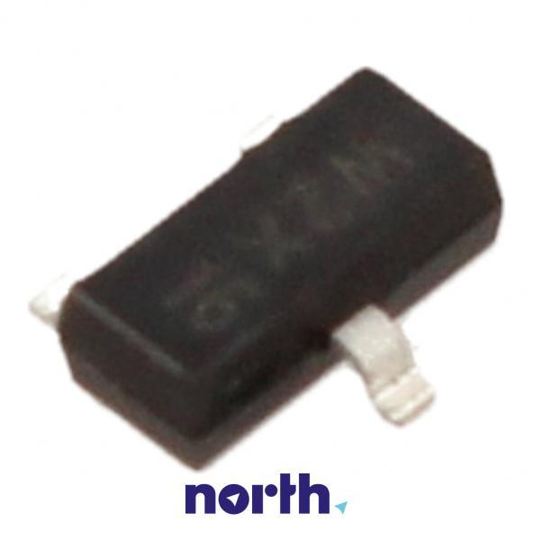 PMBT4401,215 Tranzystor SOT-23 (npn) 40V 600mA 250MHz,1