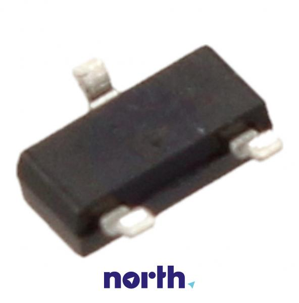 PMBT4401,215 Tranzystor SOT-23 (npn) 40V 600mA 250MHz,2