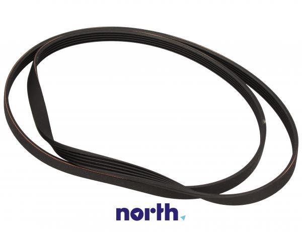 1310J5MAEL Pasek napędowy elastyczny do pralki Whirlpool 481935818134,0