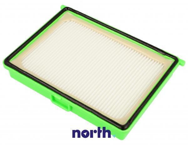 Filtr hepa ZR0004201 do odkurzacza Rowenta ZR004201,2