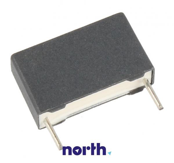 0.1uF   275V Kondensator impulsowy VESTEL,1