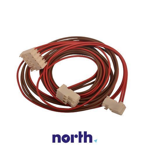 Przewód | Wiązka kabli do pralki 482000031054,0