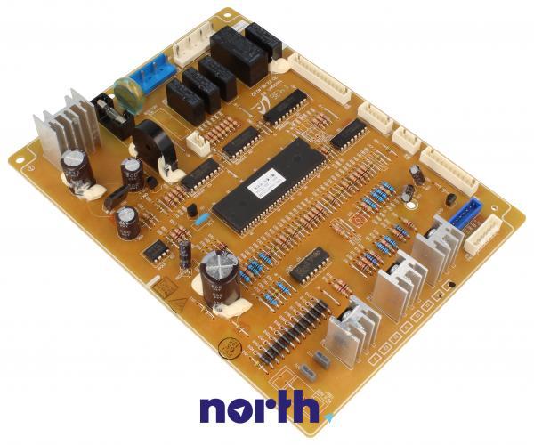 Moduł elektroniczny do lodówki DA4100437J,0