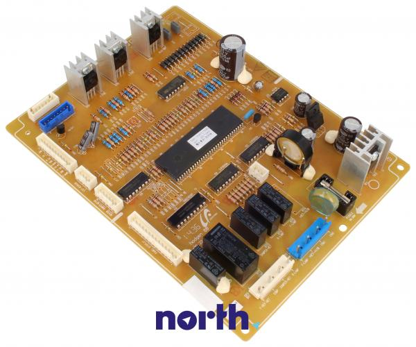 Moduł elektroniczny do lodówki DA4100437J,1