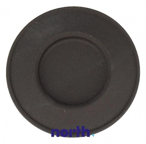 Nakrywka | Pokrywa wewnętrzna palnika dużego do płyty gazowej 00647657,1