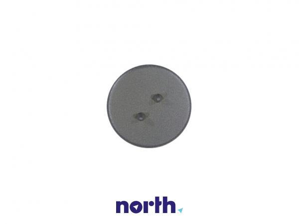 Nakrywka   Pokrywa palnika średniego do kuchenki 480121102894,0