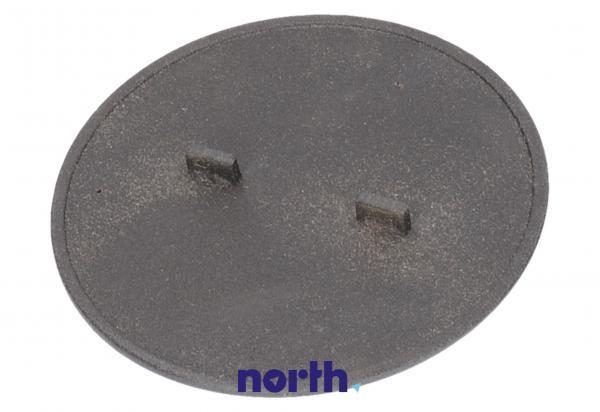 Nakrywka   Pokrywa palnika średniego do kuchenki 480121102894,3