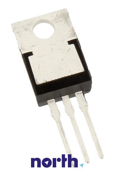 FDP33N25 Tranzystor MOS-FET TO-220 (n-channel) 250V 33A 4MHz,1