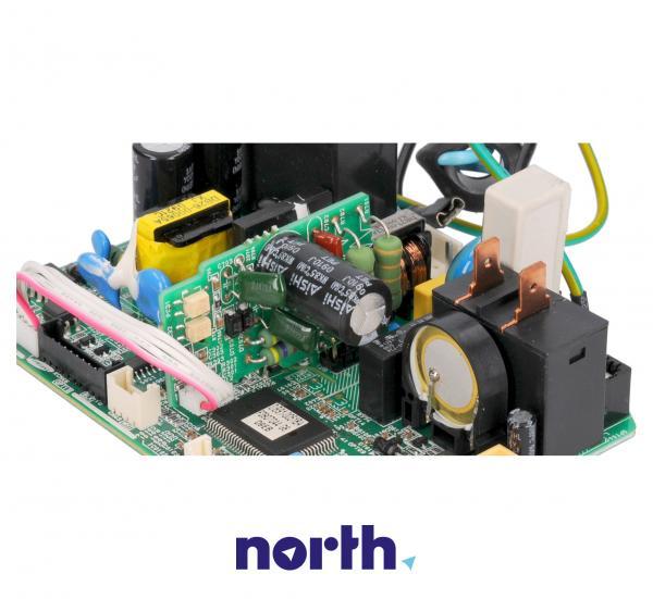 Płyta główna do klimatyzacji Samsung DB9305536A,2