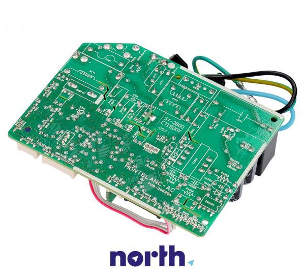 Płyta główna do klimatyzacji Samsung DB9305536A,3