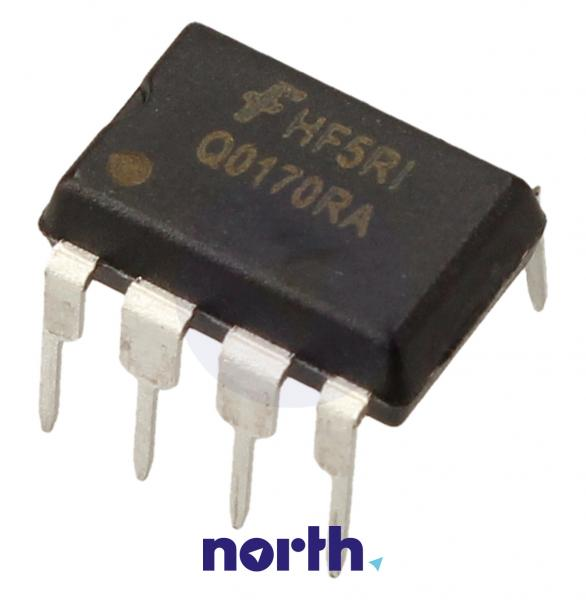 FSQ0170RNA Stabilizator napięcia,0