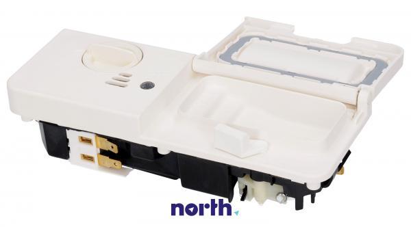 Zasobnik   Dozownik detergentów do zmywarki Electrolux 50247911006,1