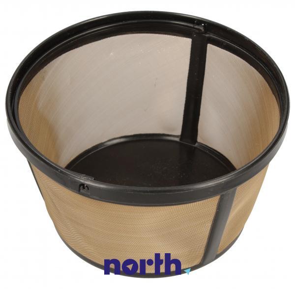 Filtr stały do ekspresu do kawy DeLonghi SX1033,1